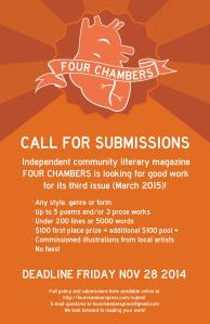 03 Call For Submissions hq