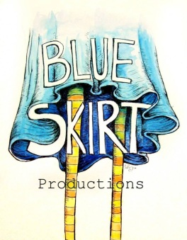 Blue Skirt Productions