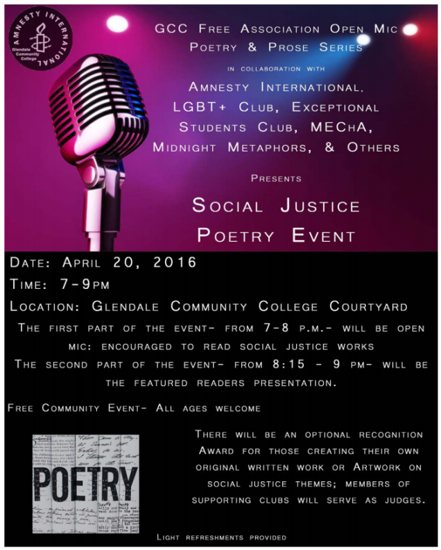 Social Justice Open Mic.png