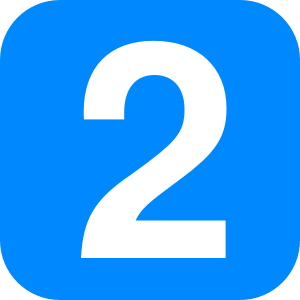 number-two-clipart-11478-blue-number-two-design