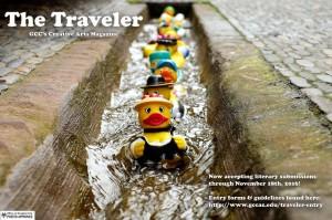 traveler-f2016-approved