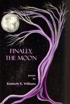 kwilliams-bookcover