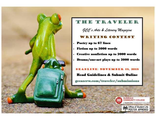 Traveler Flyer 18c approved-1