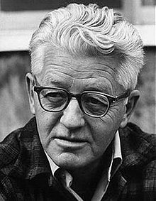 220px-Wallace_Stegner