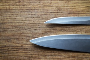 kitchen-knife-2754147_960_720